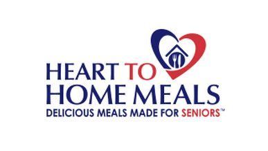 Heart to Home Meals is coming to Winnipeg