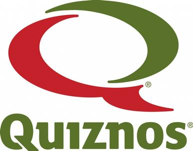 Tom O'Neil VP Franchising, Quiznos Sub