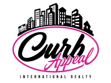 Steve Caldwell President, Curb Appeal International inc.