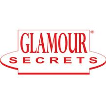 Ralph Montone Director of Franchise Development, Glamour Secrets