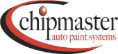 Chipmaster