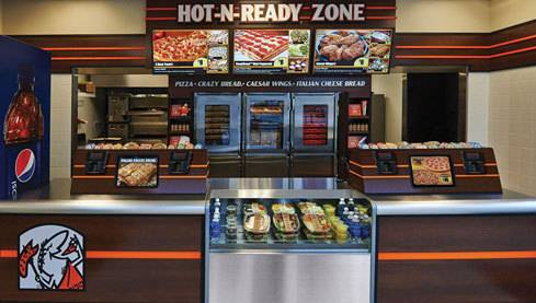 Little Caesars Franchise Canada Franchise Opportunities Ca